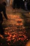 Tony_Robbins_Firewalk