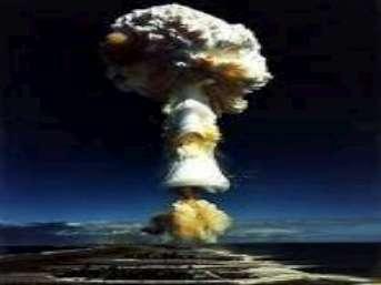 Chernobyl_Disaster-343x257