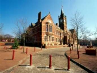 Dukinfield_Town_Hall-343x257