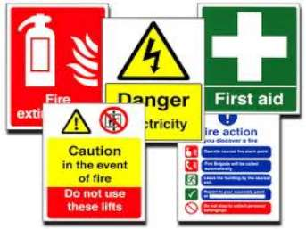 Safety_Signs-343x257.jpg_04022011-1205-48