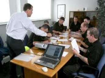 Site_Safety_Supervisor_s_Classroom_Training-343x257