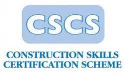 CSCS_CARD