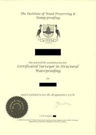 CSRT_Certificate