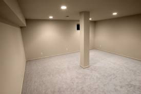 Commercial_basement