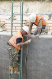 External_Waterproofing_Membrane_Installation_TOP