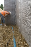 External_Waterproofing_System