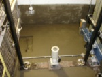 Finished_Watertight_Lift_Pit