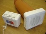 Heat_Recovery_Ventilator.JPG_28052010-1351-28