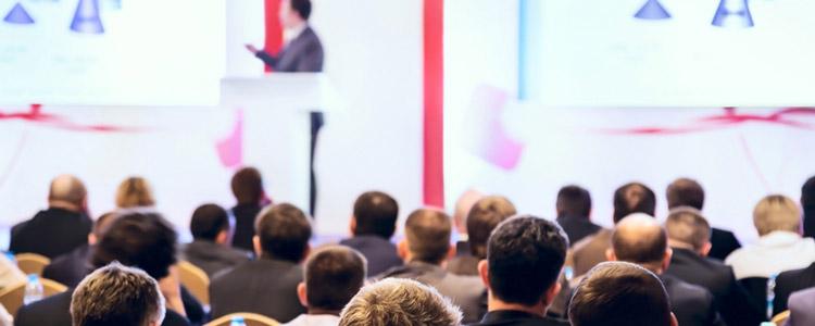 RIBA CPD Presentations